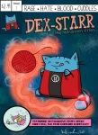 DEX-STARR #1 por Katie Cook