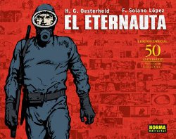 el-eternauta