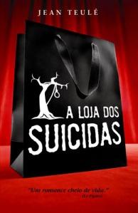 loja dos suicidas