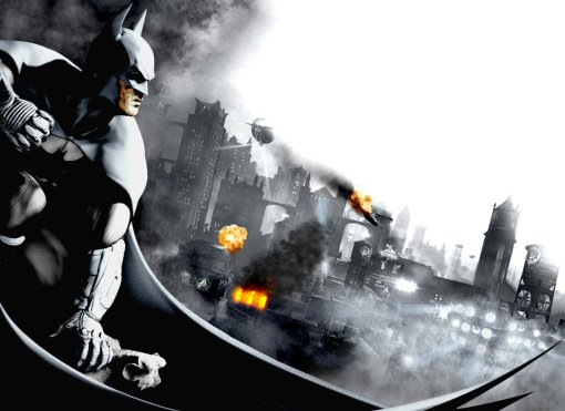 batman__arkham_city