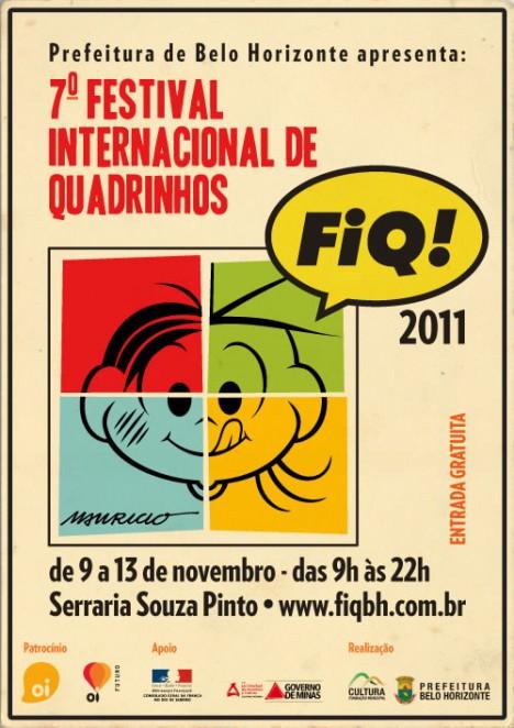 cartaz-fiq-2011