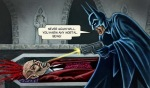 Batman_vs_Vampire