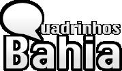 logo_qb