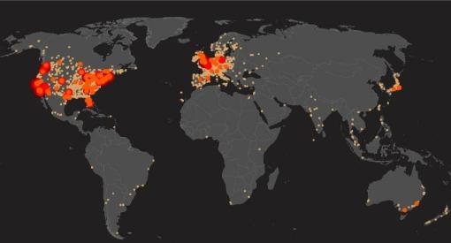 mapa-zumbis-mundo