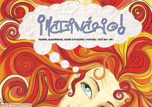 Imaginario-01-capa