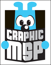 logo-msp-graphic
