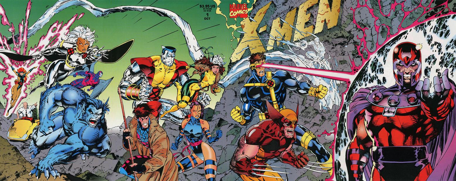 As 50 Mais Da Marvel Quadrinhos E Etc