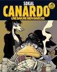 CANARDO T20 - UNE BAVURE BIEN BAVEUSE