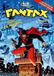 FANTAX T1 - 1946-1947