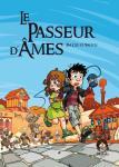 LE PASSEUR D'ÂMES