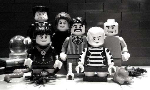lego-movie-scenes-adams-family
