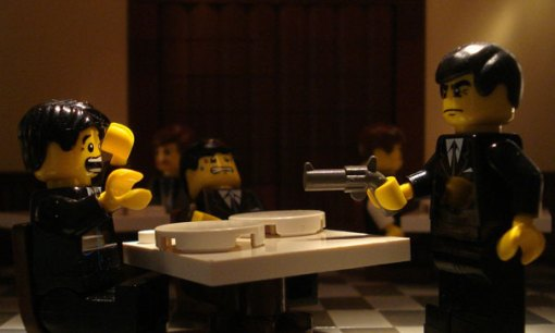 lego-movie-scenes-godfather