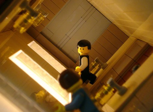 lego-movie-scenes-inception