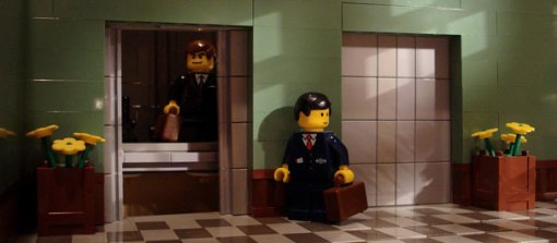 lego-movie-scenes-mission-imposible