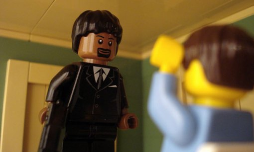 lego-movie-scenes-pulp-fiction