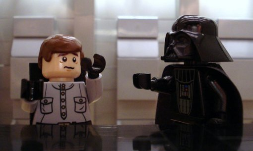 lego-movie-scenes-star-wars