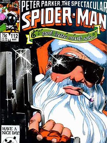 natal-hqs-spiderman