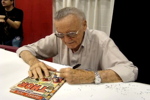 stan-lee-signature