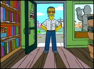 stan-lee-simpsons
