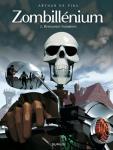 ZOMBILLÉNIUM T2 - RESSOURCES HUMAINES