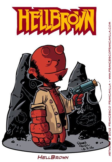 hellbrown1