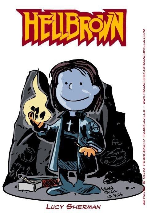 hellbrown2
