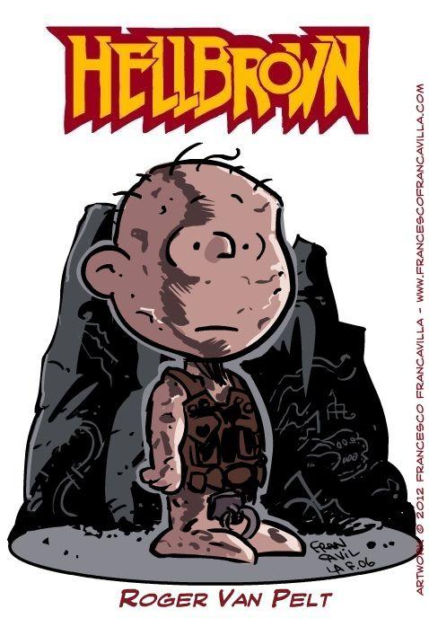 hellbrown6