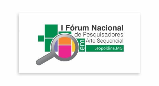 Logo Forum Nacional