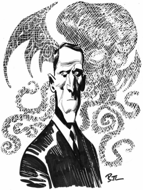lovecraft_portrait