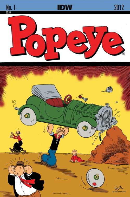 Popeye01_CoverA