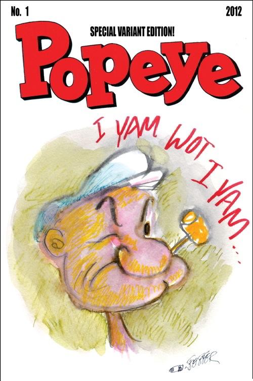 Popeye01_VariantCover