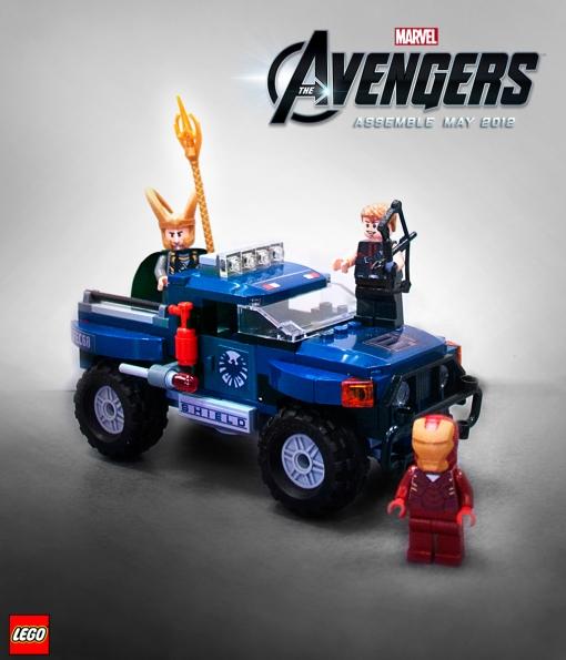 avengerslego2