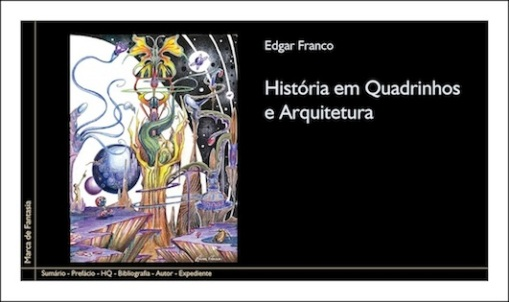 hq-arquitetura-web