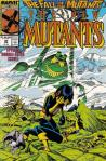 New_Mutants_Vol-6