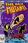 New_Mutants_Vol