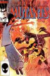 New_Mutants_Vol_3