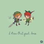Overbearing Fairies