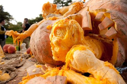 Villafane-Pumpkin-2