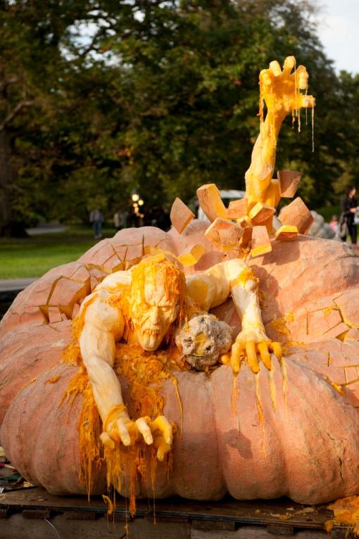 Villafane-Pumpkin-