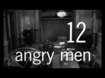 12-angry-men--title-screen-small