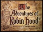 adventures-of-robin-hood-title-still-small