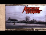 american-splendor-title-screen-small