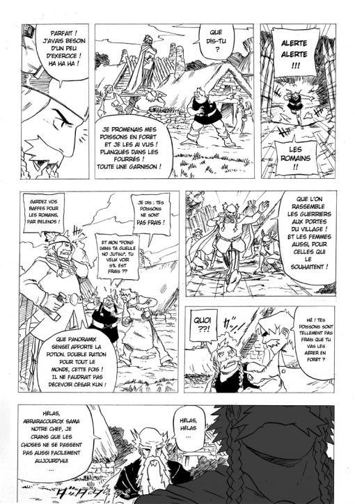 asterix-naruto-blog-page-2-cr