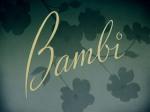 bambi-title-still-small