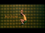 billy-elliot-title-still-small
