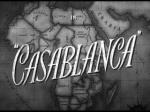 casablanca-title-still-small