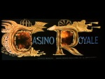 casino-royale-title-still-small