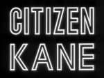 citizen-kane-title-still-small