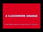 clockwork-orange-movie-title-screen-small