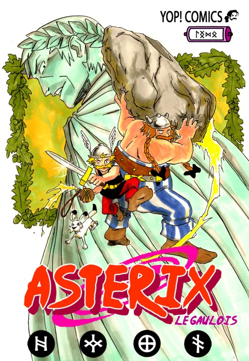 couverture-asterix-no-densetsu-800